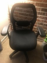 Office Chair in Chicago, Illinois