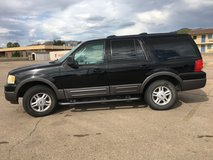 Ford Expedition 2004 in Alamogordo, New Mexico