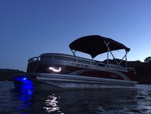 Boat rentals in Travis AFB, California