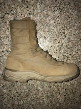 "Danner ""Reckoning"" Size 10 boots in Camp Pendleton, California"