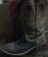 Ariat Boots in Hemet, California