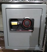 Sentry Fire Proof Safe - Model #3140 - Includes Manual in Chicago, Illinois