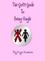 The Girl's Guide to Being Single in San Ysidro, California