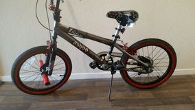 "Kent 18"" Abyss FS18 Boys' BMX Bike in Travis AFB, California"