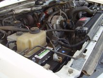 `97 *7.3 Turbo Diesel Eng. Complete in Alamogordo, New Mexico