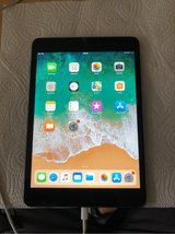 iPad mini 2 16gb WiFi space gray in Ramstein, Germany