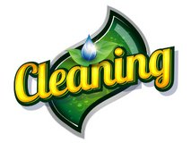 LAST MIN PCS CLEANING AND TRASH JUNK PICK UP SERVICES in Ramstein, Germany