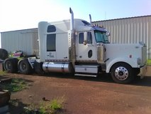 2006 Western Star low max/EX4900 in Alamogordo, New Mexico