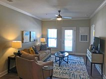 Brand New!! **IMMEDIATE OCCUPANCY** 3BR/2.5BA The Preserve at Carteret Place in Morehead City, NC in San Diego, California