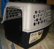 XTRA NICE!! XXL DOG KENNEL / CRATE in Alamogordo, New Mexico