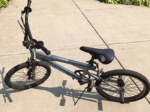 "Boys 20"" Bicycle in Chicago, Illinois"