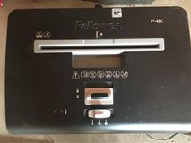 Reduced - Paper Shredder in Glendale Heights, Illinois