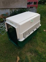 ** XXL Dog crate in Ramstein, Germany