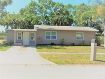 Move In Ready Minutes to MacDill AFB Tampa FL in Tampa, Florida