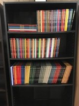Automotive Quarterly 126 books in St. Charles, Illinois