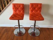 Kitchen Counter Stools in Bolling AFB, DC