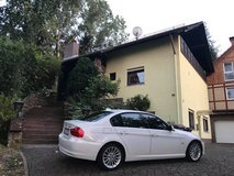 Posting Rental For Our Landlord in Ramstein, Germany