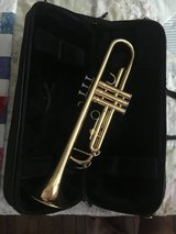 Yamaha Trumpet in Fort Campbell, Kentucky