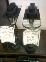 Desk Lamps in Alamogordo, New Mexico