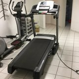 Proform 790T Treadmill Spacesaver in Tampa, Florida