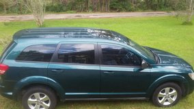 2009 Dodge Journey in Cleveland, Texas
