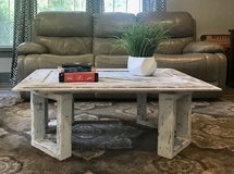 Coffee Table in Algonquin, Illinois