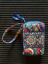 Vera Bradley Wallet...New in 29 Palms, California