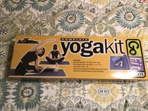 Yoga Kit in Camp Lejeune, North Carolina