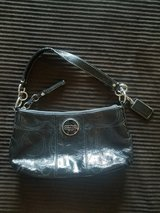 COACH Purse. Very Nice in 29 Palms, California