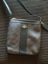 NEW...COACH Purse in 29 Palms, California