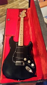 1978 Fender Stratocaster in Fort Knox, Kentucky