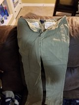 Boys pants and Jeans in Kingwood, Texas