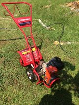Troy bilt tiller in Warner Robins, Georgia