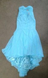 Size 16 dress in Hemet, California