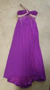 Dress size 14 in Hemet, California