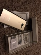 Samsung Note 5 Unlocked 32GB Gold in Vacaville, California