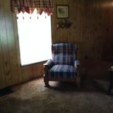 Clean Mobile Home for Rent in Leesville, Louisiana