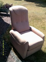 recliner - nwt unicorn - rodent house in Ramstein, Germany