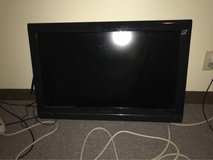 32 inch Insignia Tv for sale in Okinawa, Japan
