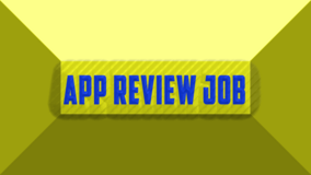 Part Time Review Writer for our Android/IOS App in Los Angeles, California