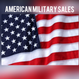 American Military  PCS car Sales  Germany  ! * in Little Rock, Arkansas