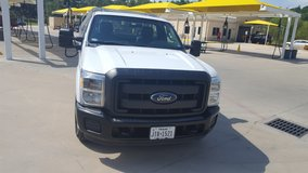 2013 f250 work truck in Kingwood, Texas