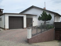 Very spacious house! in Ramstein, Germany