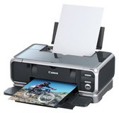 In search of unused Canon Printers in St. Charles, Illinois