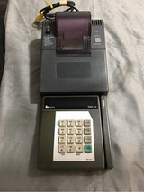 credit card machine 2 in Fort Campbell, Kentucky