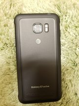 Excellent condition AT&T Galaxy S7 Active in Baytown, Texas