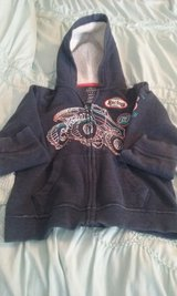 Boys Jacket in Lockport, Illinois