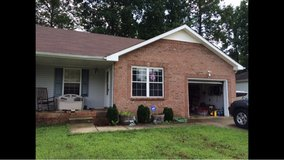 3BR / 2Ba 1200ft2 in Fort Campbell, Kentucky