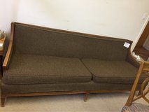 mid century couch in Alamogordo, New Mexico