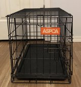 SMALL DOG CAGE in Fort Leonard Wood, Missouri